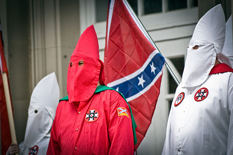 KKK-us-politics-trump