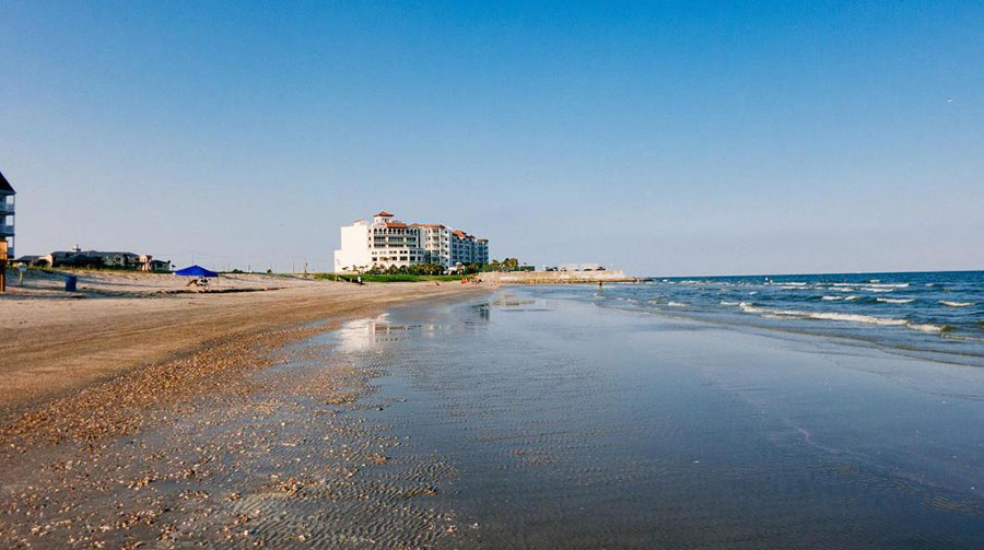 galveston-beach-vibrio