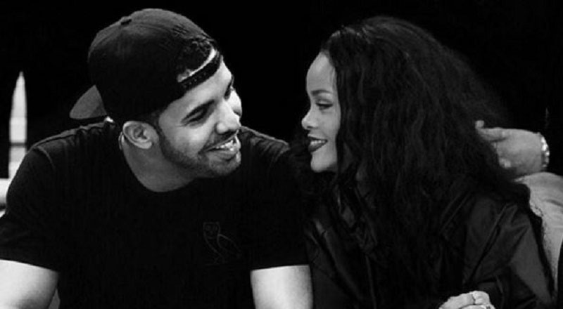 drake-rihanna-dating