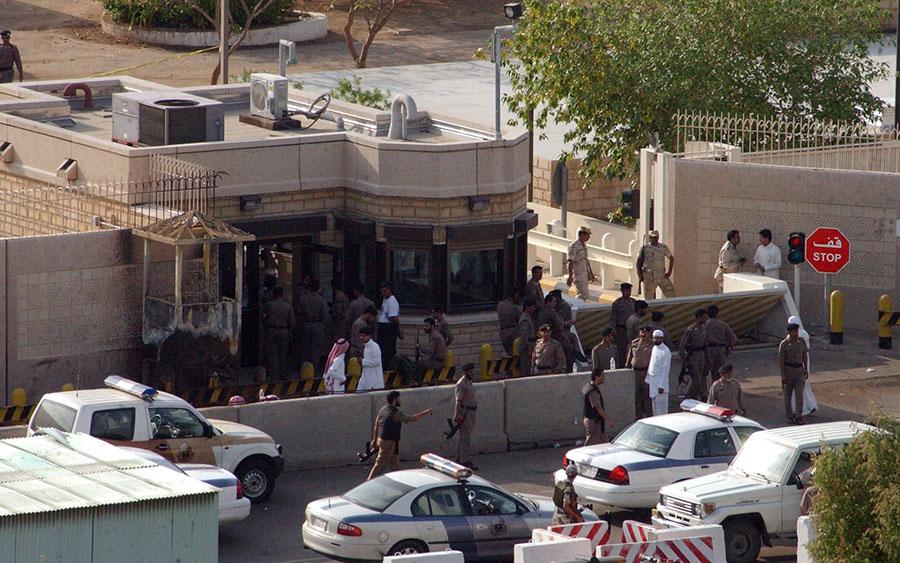 saudi-attack-consulate