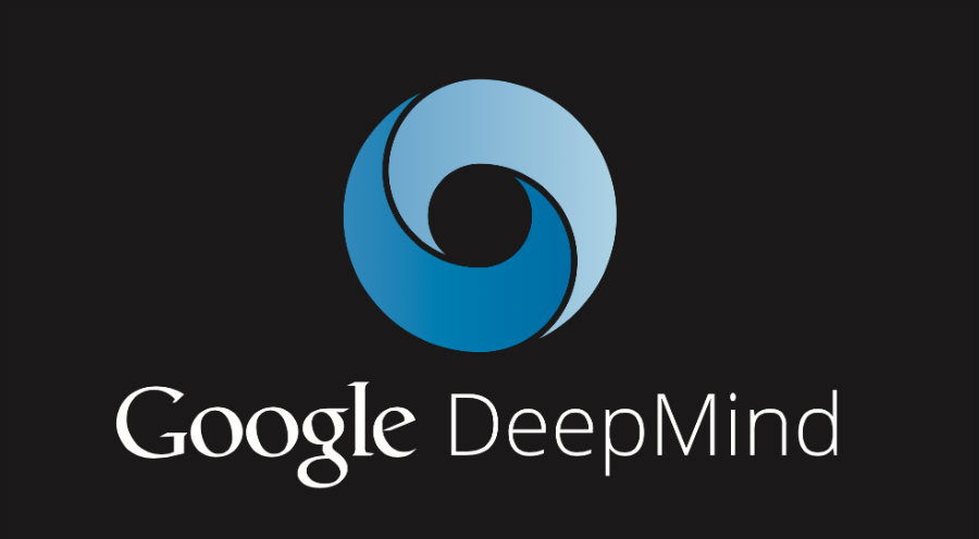 DeepMind and the National Health Service will work together on a new method to diagnose the two most common ocular problems, diabetic retinopathy and age-related macular degeneration. Photo credit: Talk Android