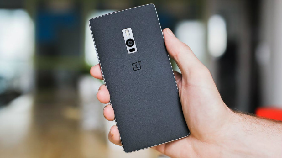 Chinese manufacturer OnePlus is increasing the price of its flagship smartphone in the United Kingdom, as the value of the British Pound continues to decline against the dollar. Photo credit: Newesc