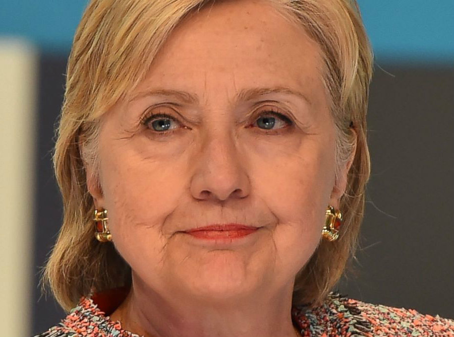 Hillary Clinton's classified email case seems more complicated and the FBI Director elaborated on the evidence found throughout the investigation. Image Credit: ABC News