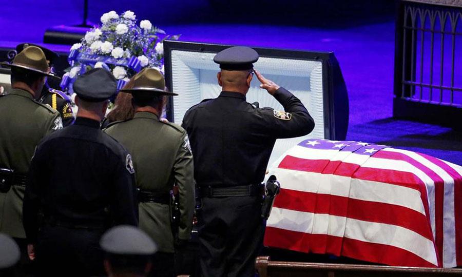 funerals-dallas