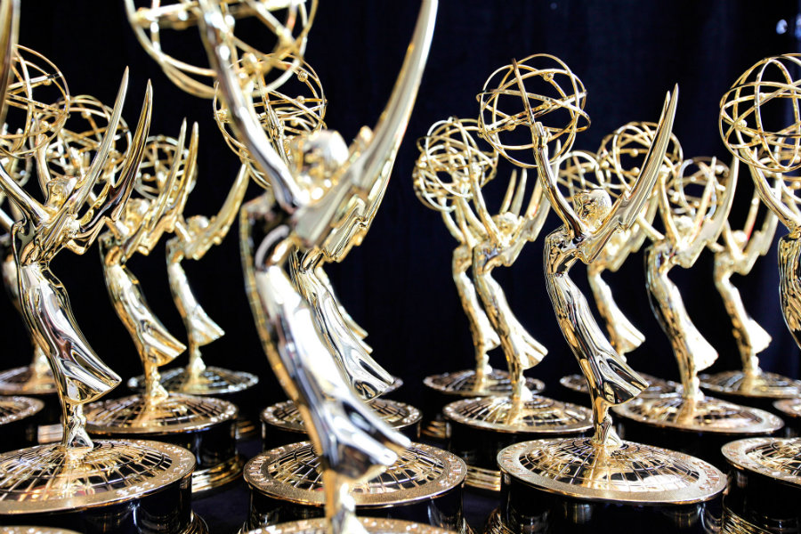 The 68th Annual Primetime Emmy Awards nominees will be announced tomorrow Thursday, July 14. Photo credit: Paul Drinkwater / NBC / NBCU Photo Bank via Getty Images