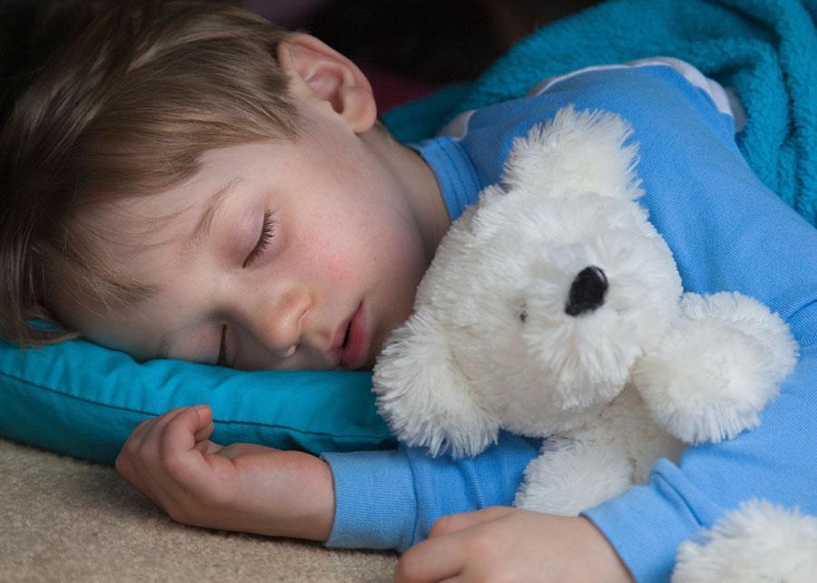 preschoolers-bedtime