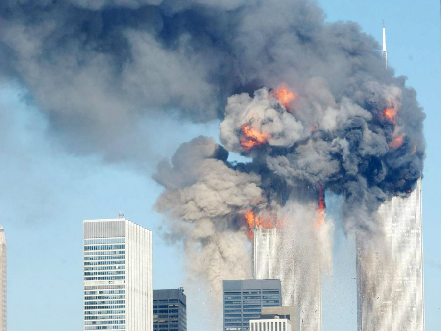 Even though the 9/11 attacks happened almost 15 years ago, there's plenty of information hidden from American citizens and the world. The secrets to be released by the Obama administration could set the bar for honesty within a government. Image Credit: Independent