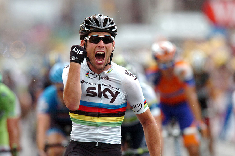 cavendish-tour-de-france