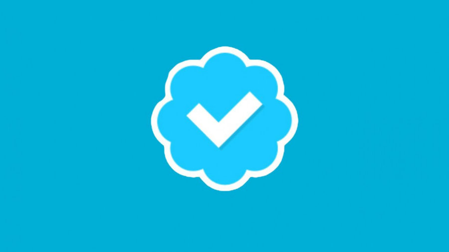 Twitter (NYSE: TWTR) is now helping people of public interest to receive verified status on their accounts. The new process requires users to fill out a form with personal information. Photo credit: Price Book