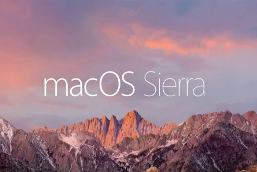 macOS-Sierra-apple